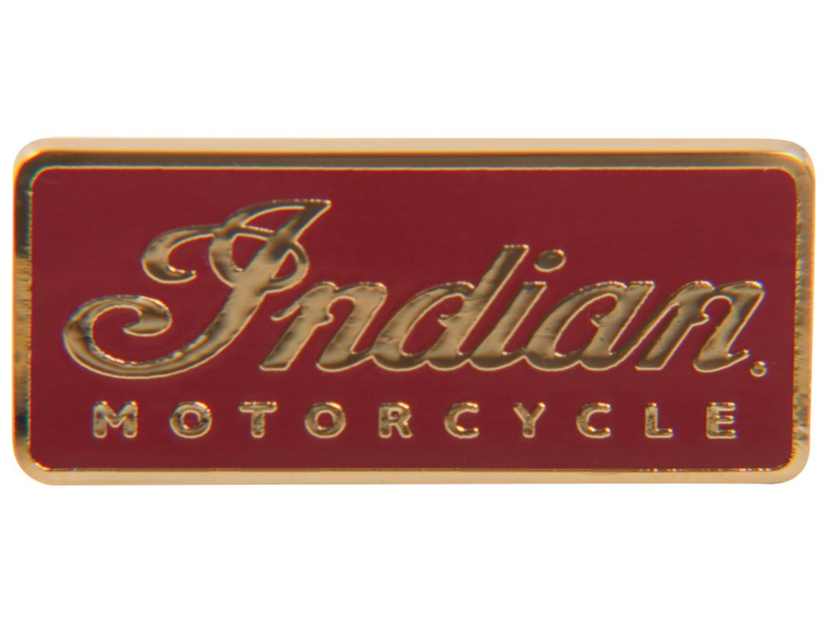 Vendita 2863673 SPILLA - 234 | Legend Bikers * Concessionario Indian a Bergamo