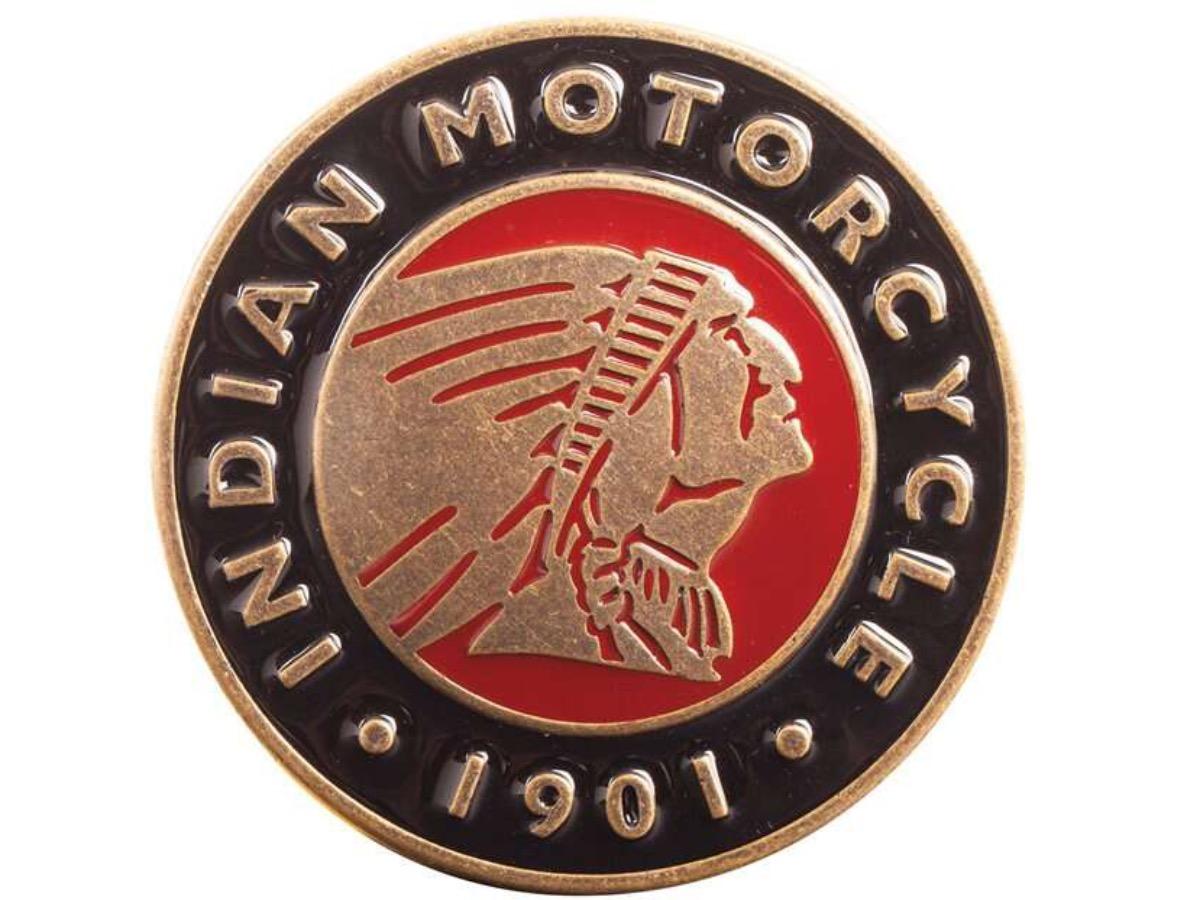 Vendita 2863822 FIBIA CINTURA - 268 |  Legend Bikers * Concessionario Indian a Bergamo