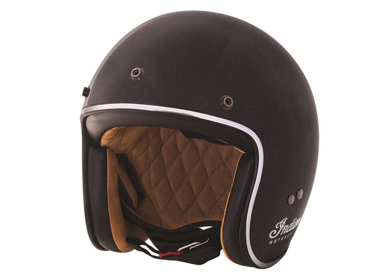 Vendita 2866310 CASCO OPEN - 323 |  Legend Bikers * Concessionario Indian a Bergamo