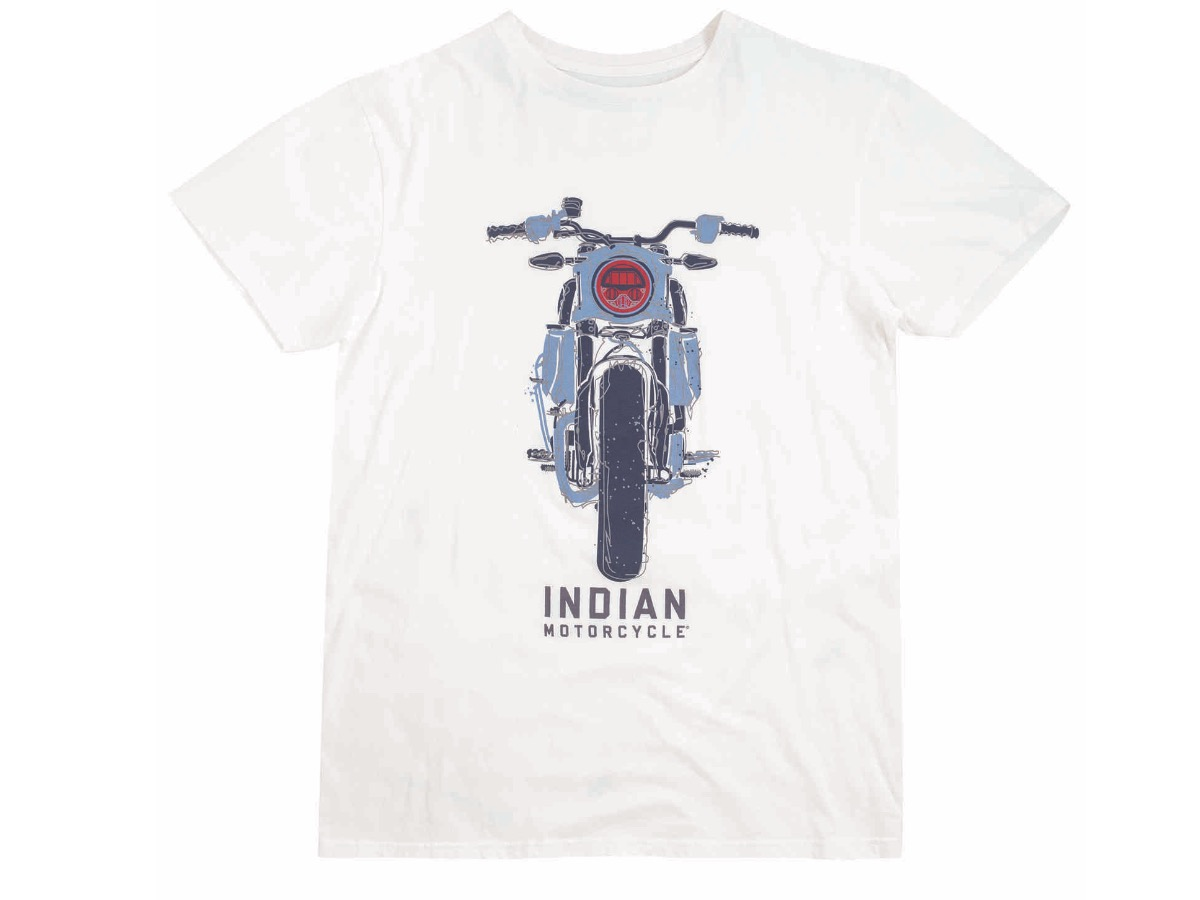 Vendita 2869732 INDIAN - 434 | Legend Bikers * Concessionario Indian a Bergamo