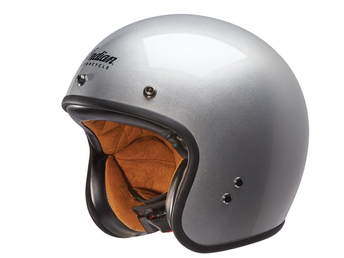 Vendita 2868871 CASCO OPEN - 326 |  Legend Bikers * Concessionario Indian a Bergamo
