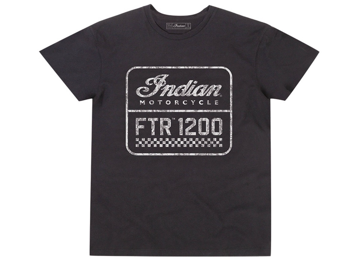 Vendita 2868965 indian - 435 | Legend Bikers * Concessionario Indian a Bergamo