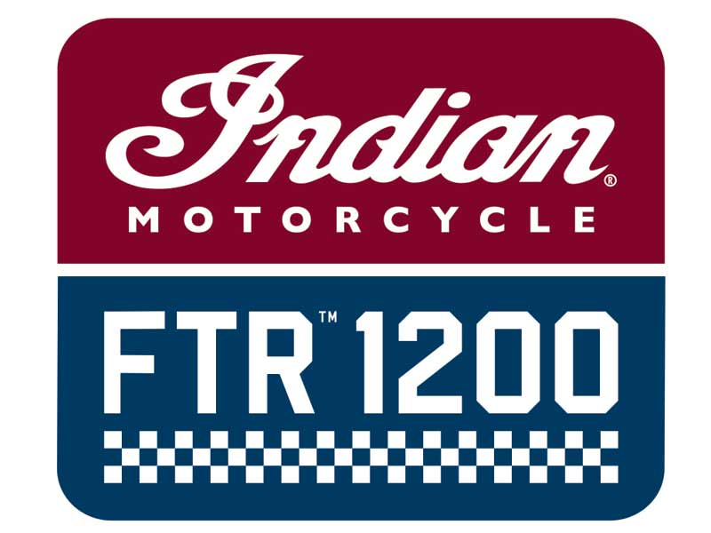Vendita INDIAN FTR 1200 - 427 | Legend Bikers * Concessionario Indian a Bergamo