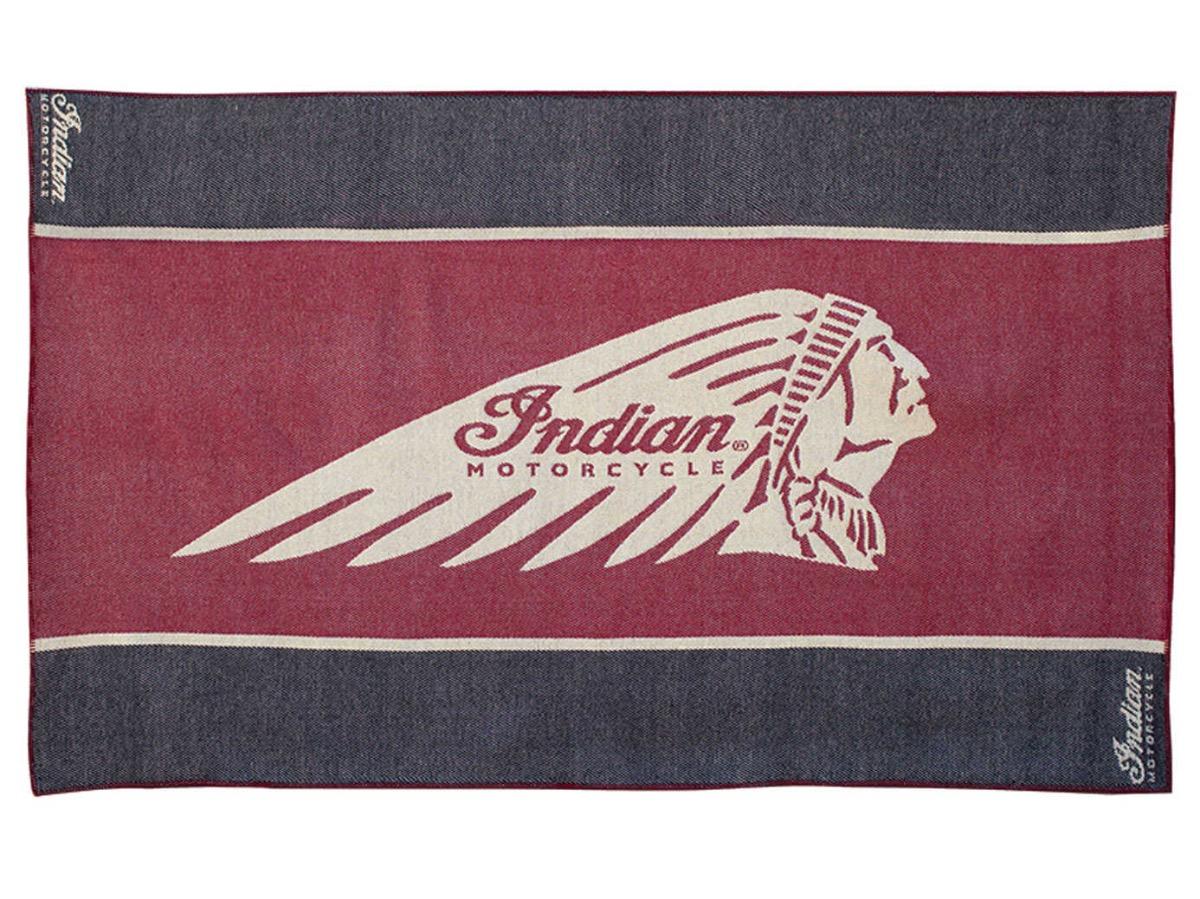 Vendita 2864414 COPERTA DIVANO - 249 |  Legend Bikers * Concessionario Indian a Bergamo