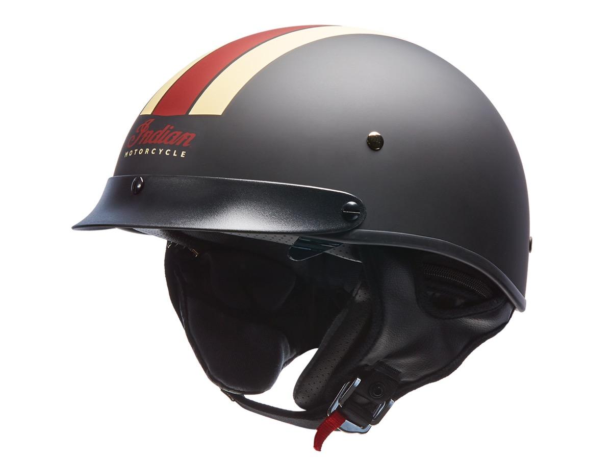 Vendita 2863696 CASCO - 319 |  Legend Bikers * Concessionario Indian a Bergamo
