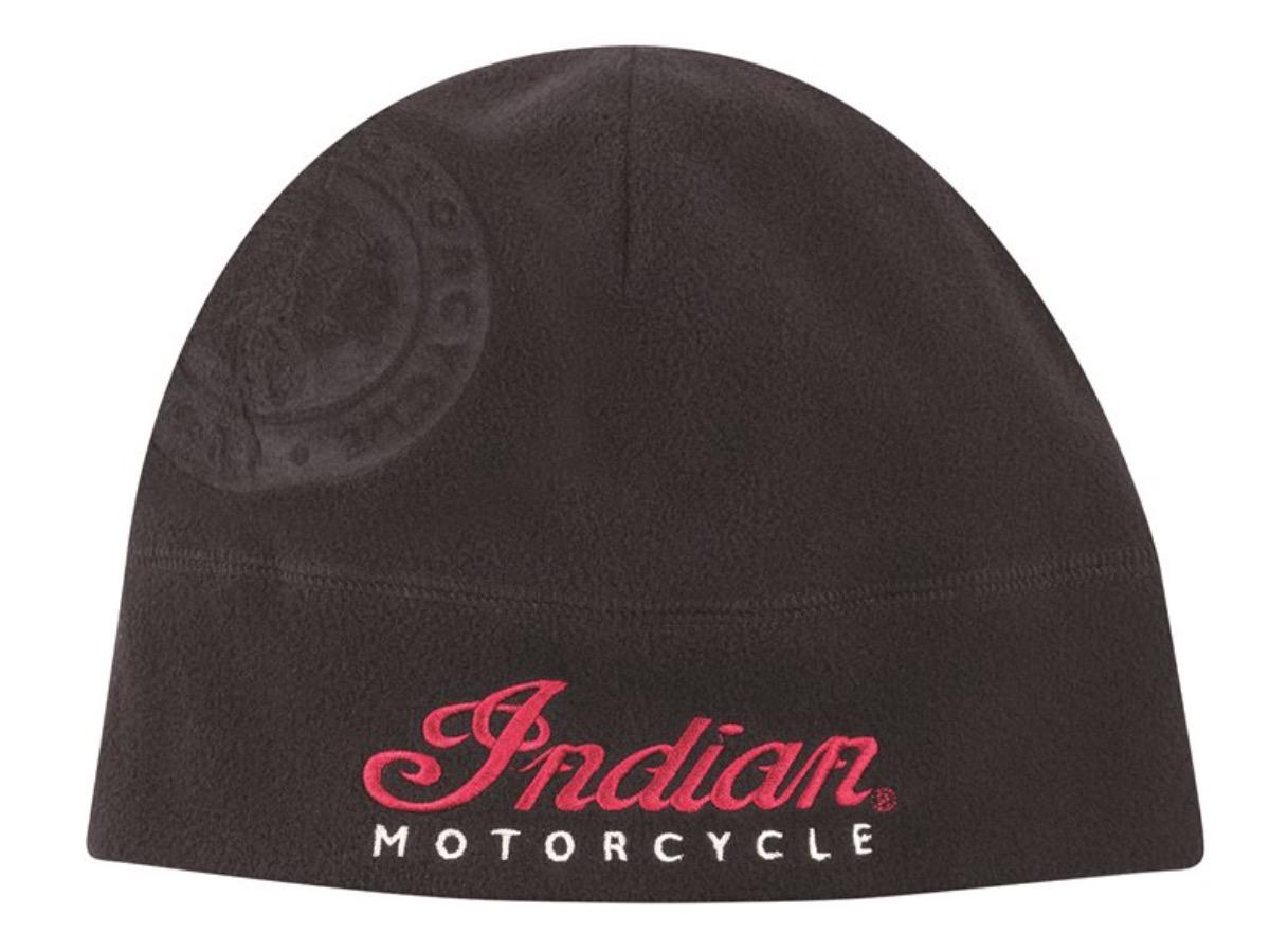 Vendita 2863997 BERRETTO - 318 |  Legend Bikers * Concessionario Indian a Bergamo