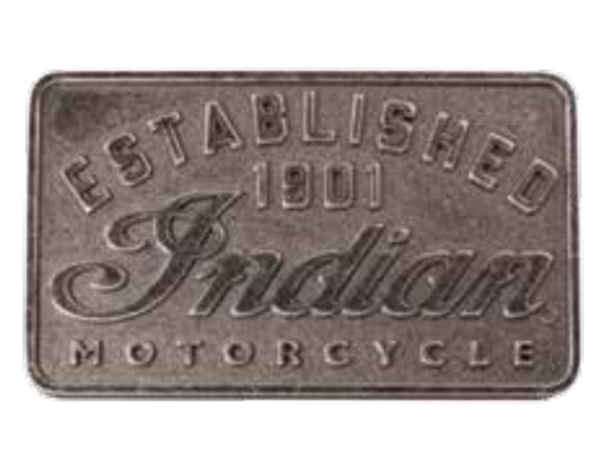 Vendita 2863823 FIBIA CINTURA  - 286 |  Legend Bikers * Concessionario Indian a Bergamo