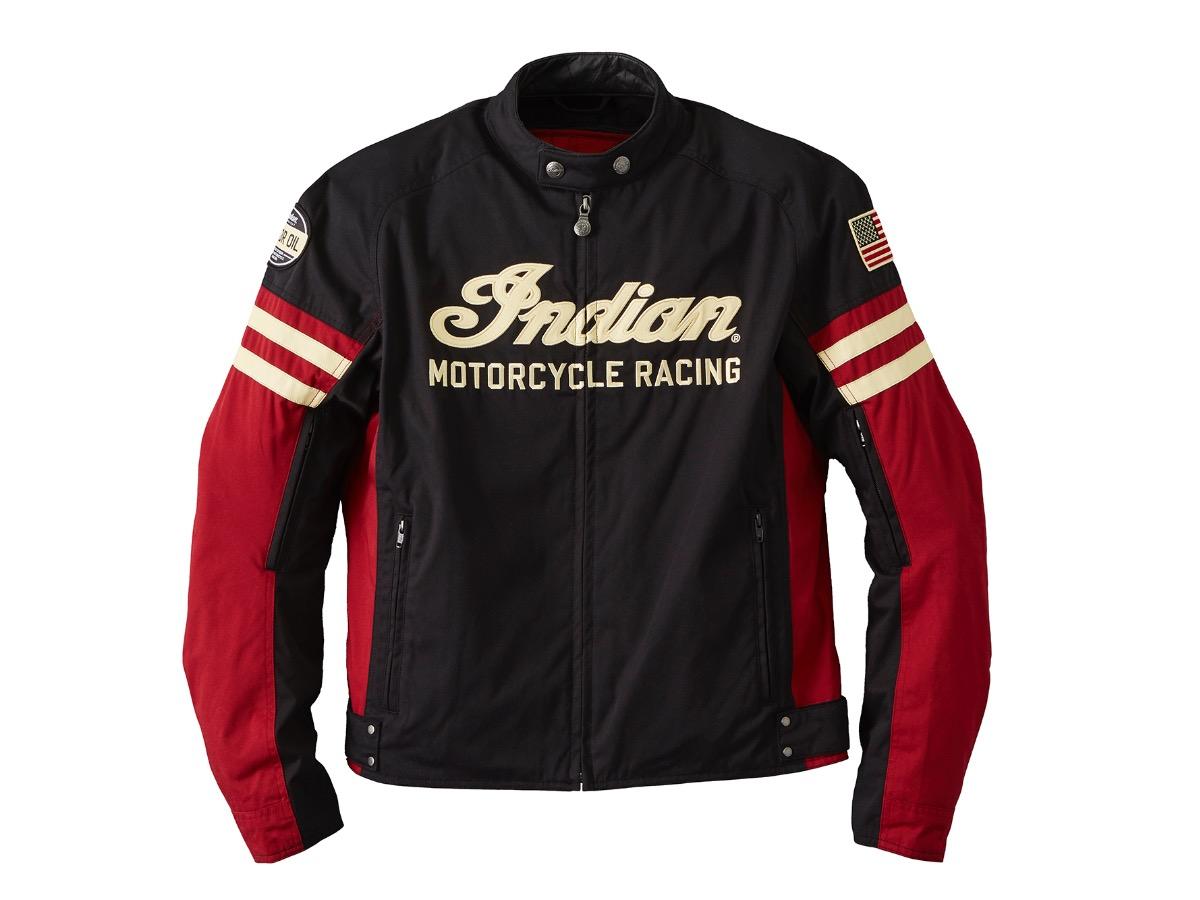 Vendita 2868912 GIACCA MEDIA - 360 |  Legend Bikers * Concessionario Indian a Bergamo