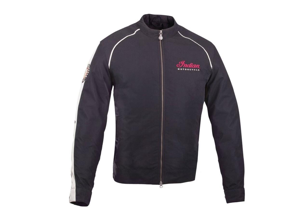 Vendita 2863829 GIACCA LEGGERA - 355 |  Legend Bikers * Concessionario Indian a Bergamo