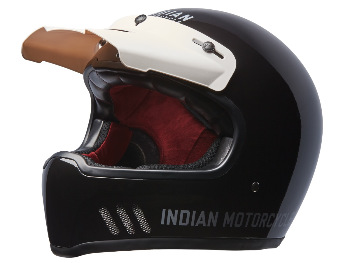 Vendita 2869728 INDIAN - 439 | Legend Bikers * Concessionario Indian a Bergamo