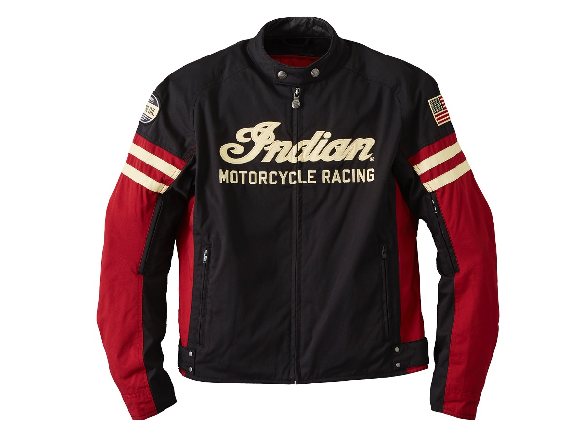 Vendita 2868912 indian - 437 | Legend Bikers * Concessionario Indian a Bergamo