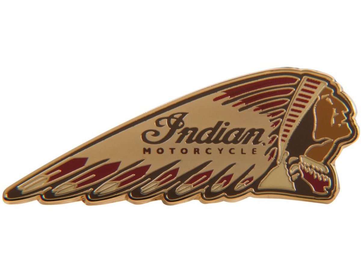 Vendita 2863675 SPILLA - 232 | Legend Bikers * Concessionario Indian a Bergamo