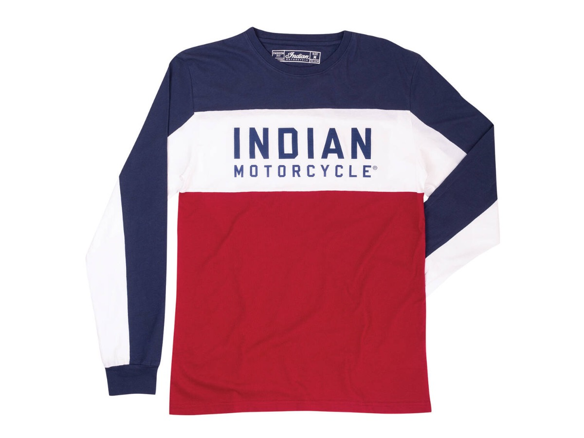 Vendita 2868969 INDIAN - 430 | Legend Bikers * Concessionario Indian a Bergamo
