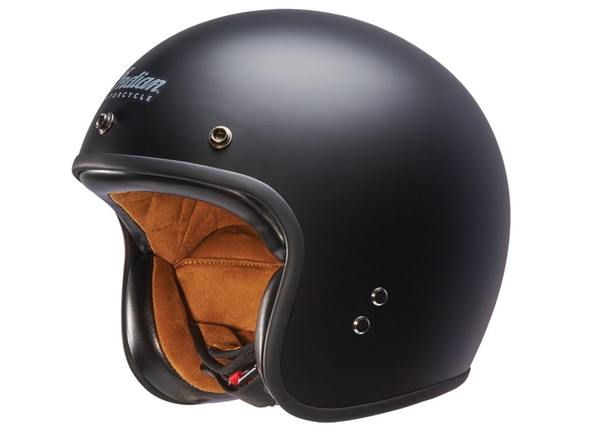 Vendita 2868869 CASCO OPEN - 329 |  Legend Bikers * Concessionario Indian a Bergamo