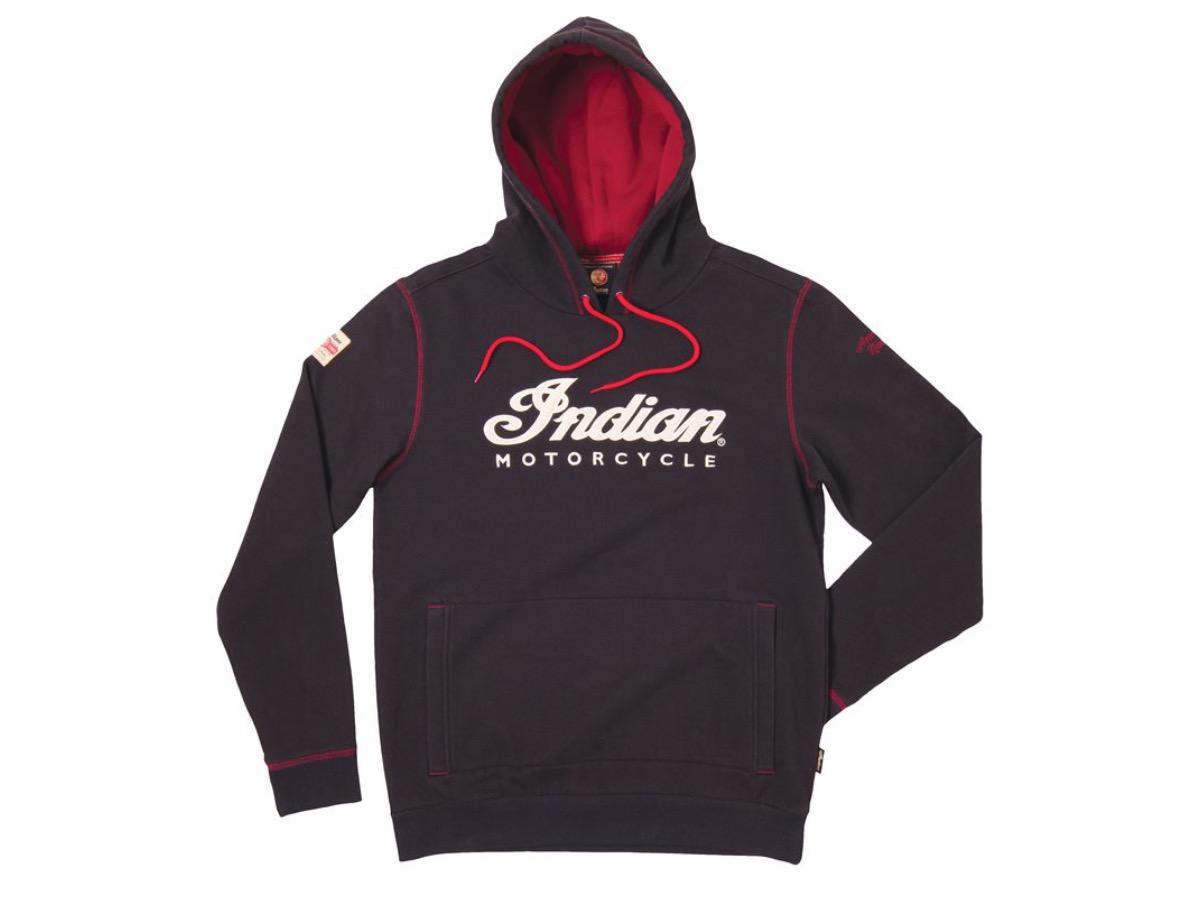 Vendita 2863697 FELPA - 349 |  Legend Bikers * Concessionario Indian a Bergamo