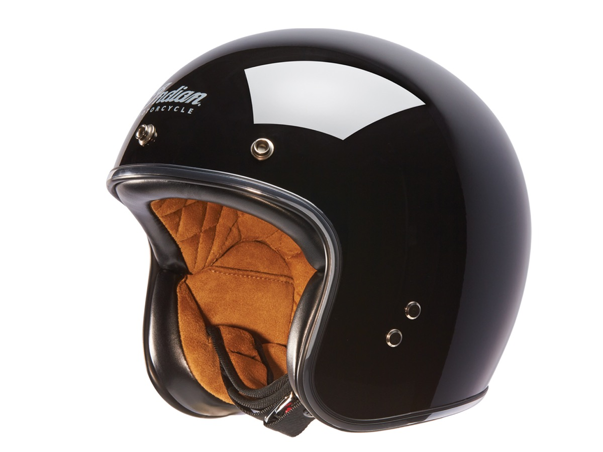 Vendita 2868870 CASCO OPEN - 328 |  Legend Bikers * Concessionario Indian a Bergamo