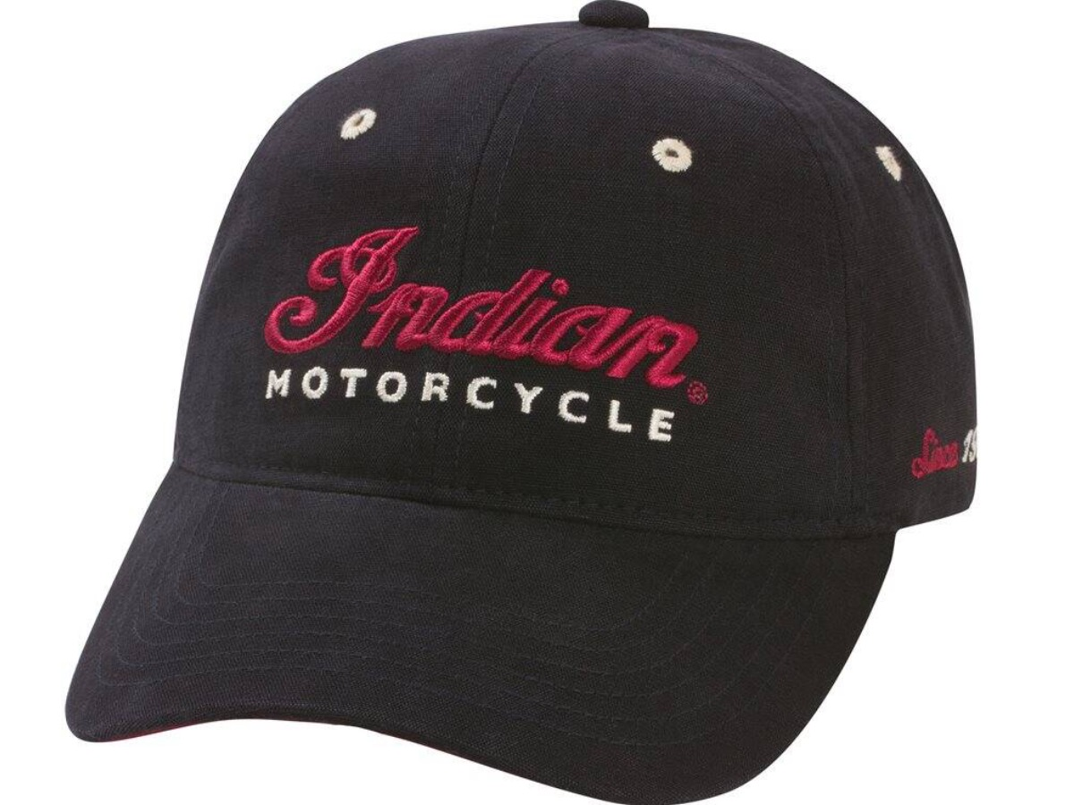 Vendita 2863727 CAPPELLINO - 278 |  Legend Bikers * Concessionario Indian a Bergamo
