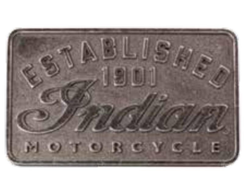 Legend Bikers Bergamo - 2863823 FIBIA CINTURA