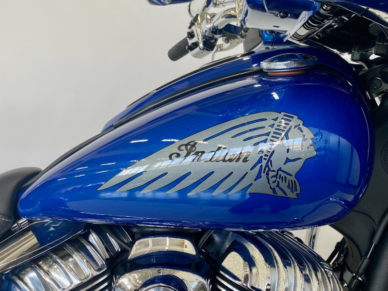 Legend Bikers -