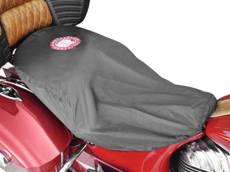 Legend Bikers Bergamo - 2883894 INDIAN